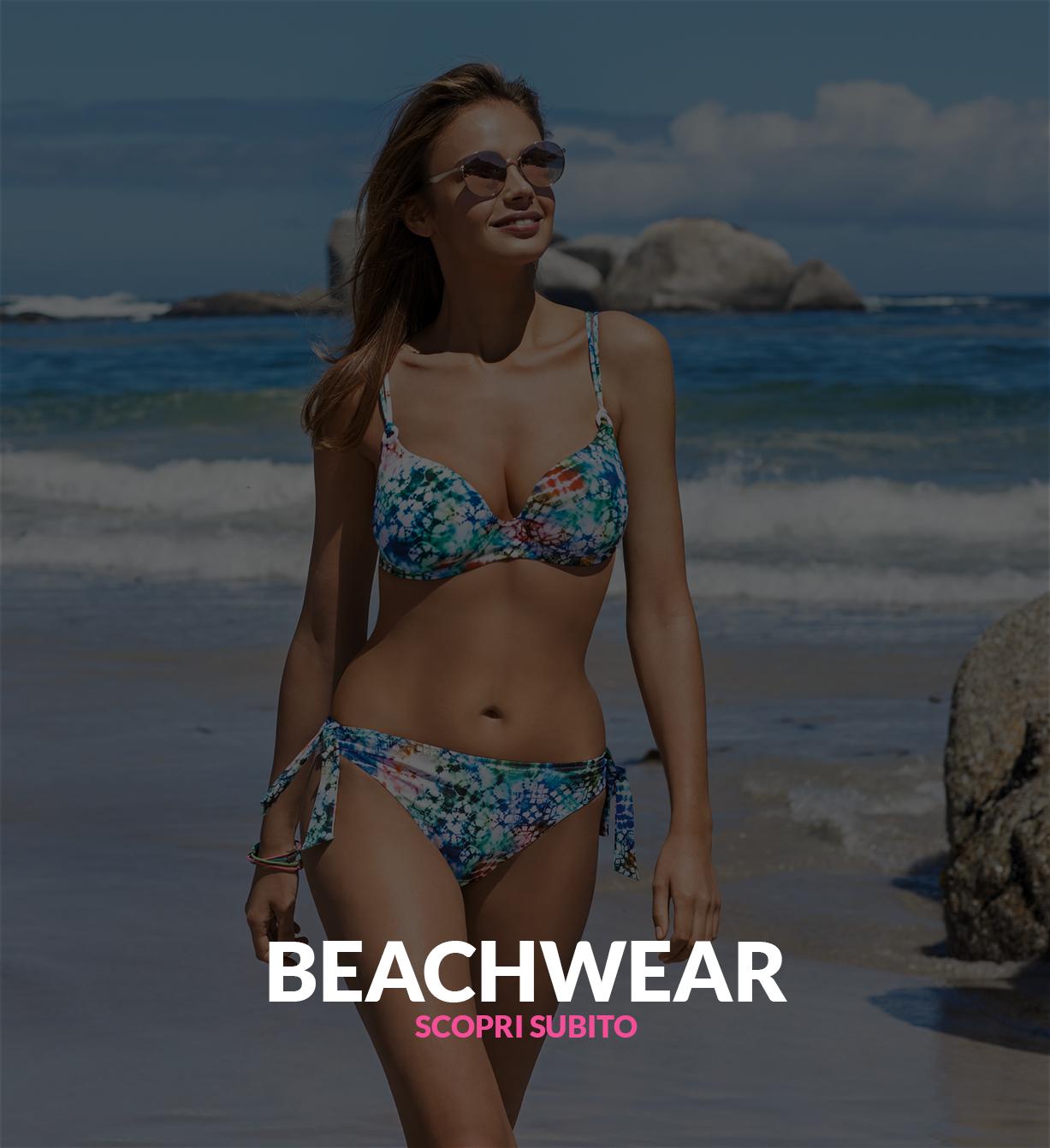 beachwear intimoemma
