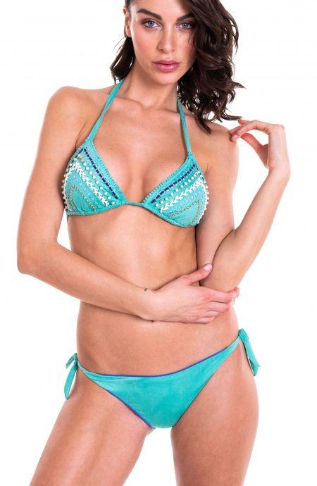 bikini-triangolo-laserato-e-ricamato-slip-fiocchi-