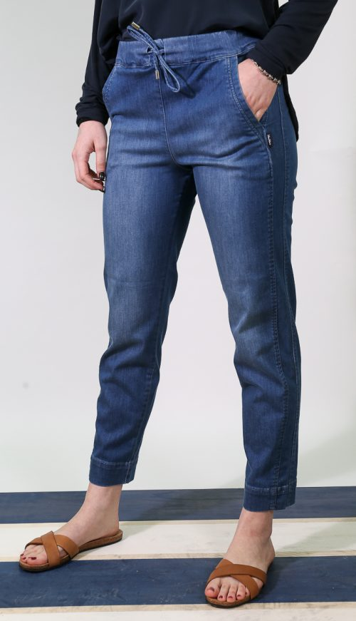 pantalone jeans | Max Mara Leisure