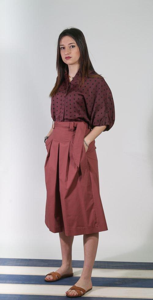 pantalone | Emma&Gaia
