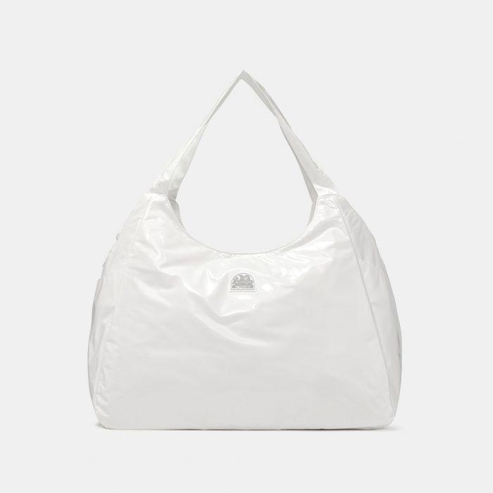 006 white