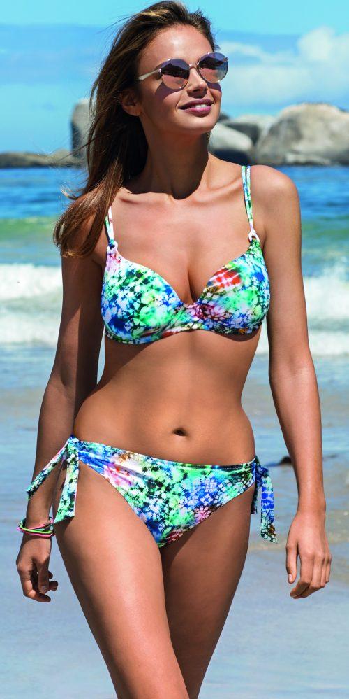 bikini fantasia Lidea
