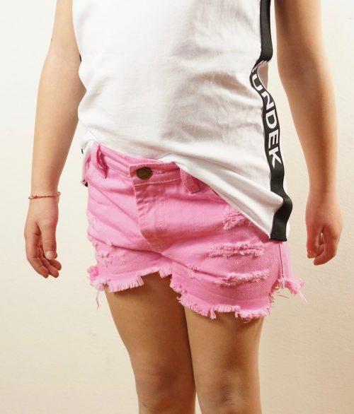 shorts bimba | sundek