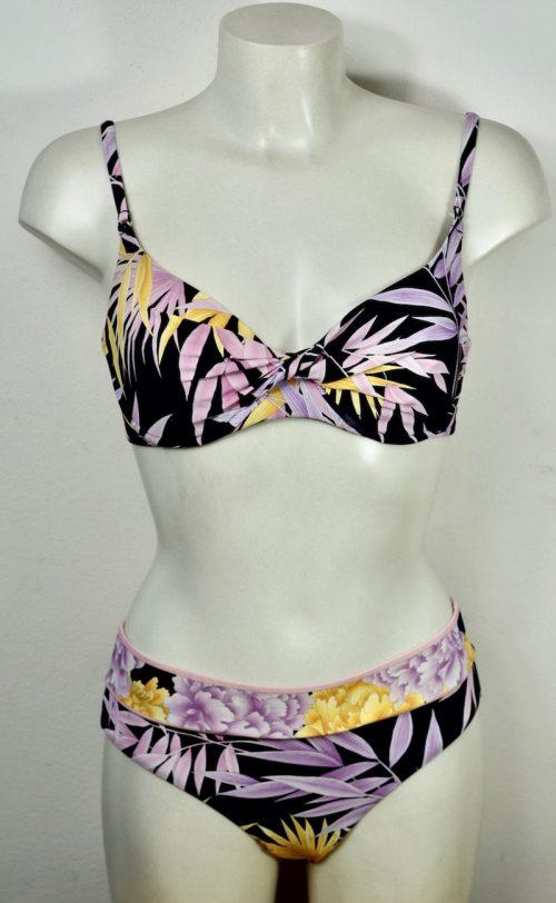 bikini moncherie Atlantique