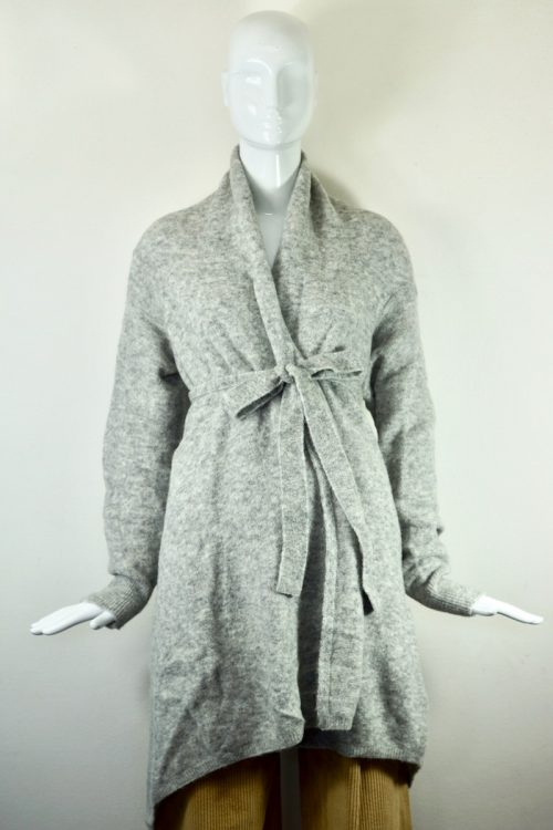 maglia alpaca Max Mara