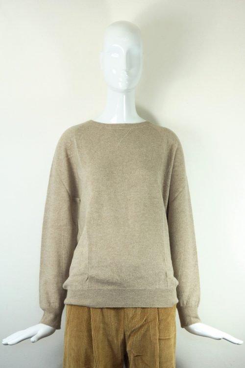 maglia cashmere Max Mara
