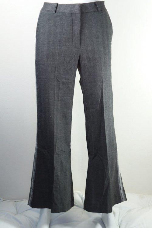 pantalone spigato Emma&Gaia