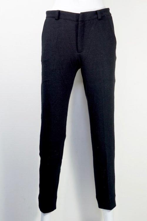 pantalone in lana Emma&Gaia