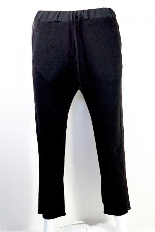 pantalone il lana Agatha Cri