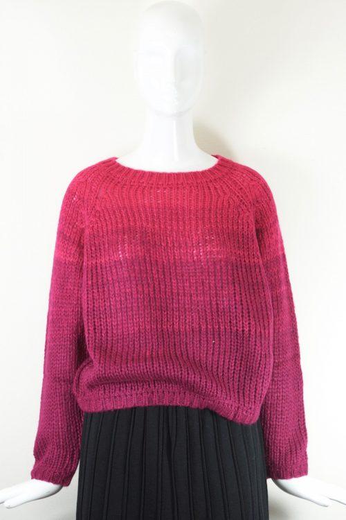 maglia in lana Twin-set