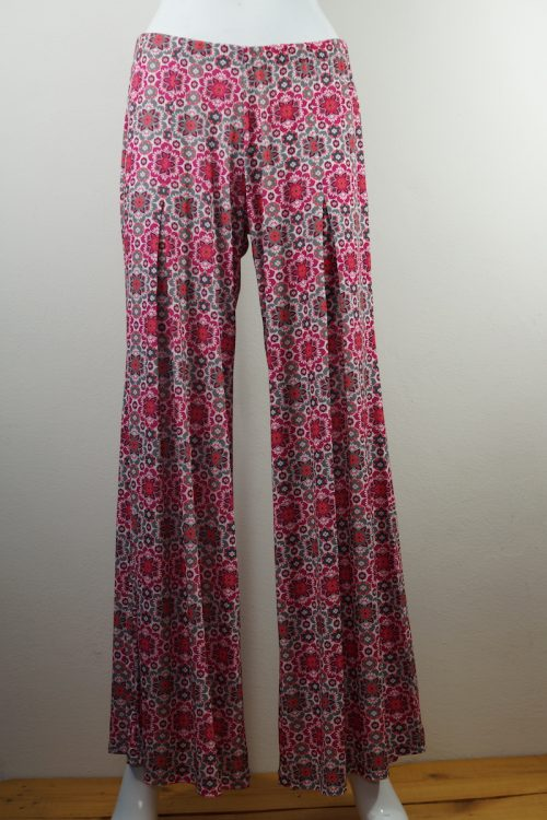 pantalone Justmine