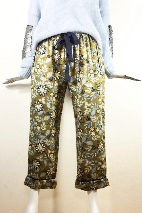 pantalone 29 570 Emma&Gaia