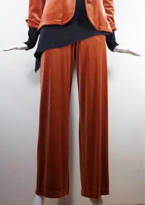 agordo pantalone MAx MAra