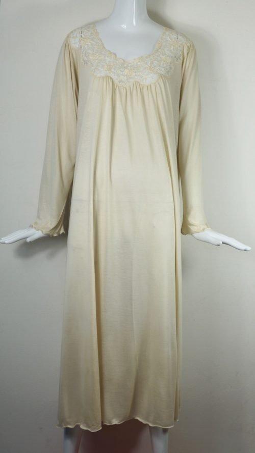 camicia 1 calibrata Intimoemma