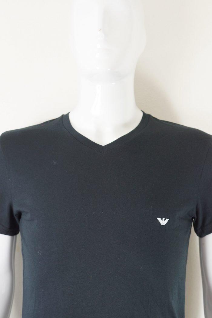maglia V   Emporio Armani