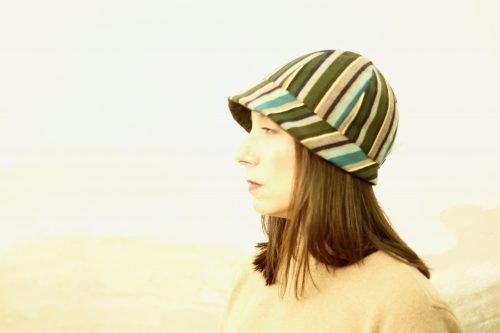 cappello Gallo antipioggia
