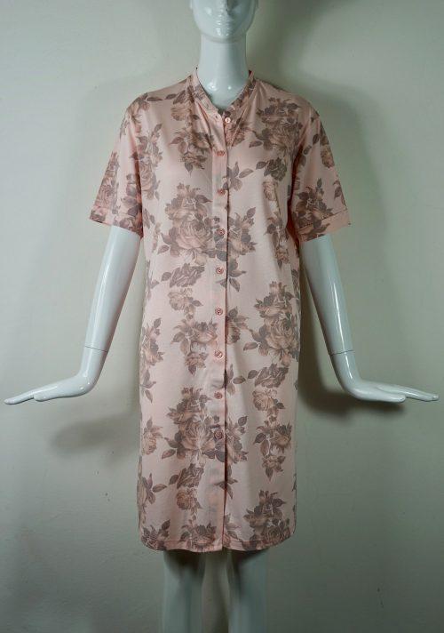 camicia m/m Q.bo 1925