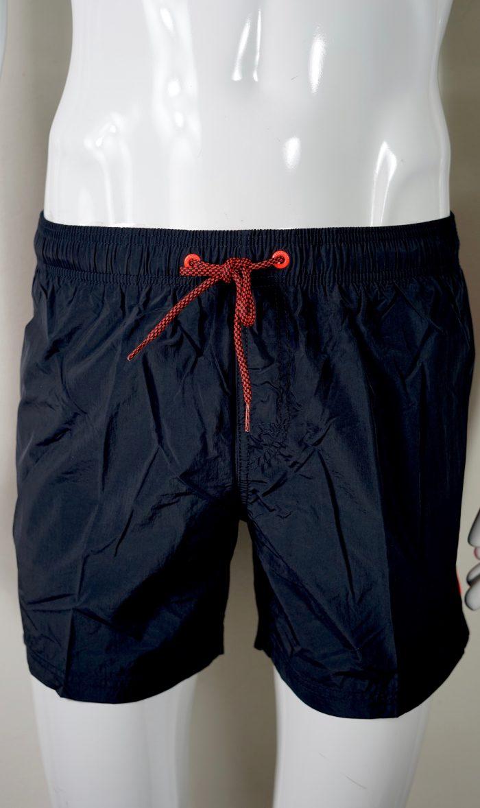 boxer waist 14 Sundek uomo