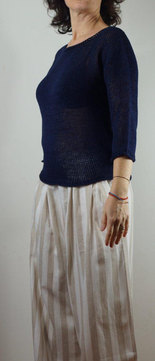maglia Oscalito