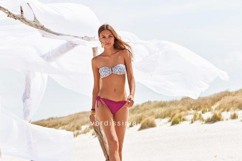 bikini fascia Verdissima