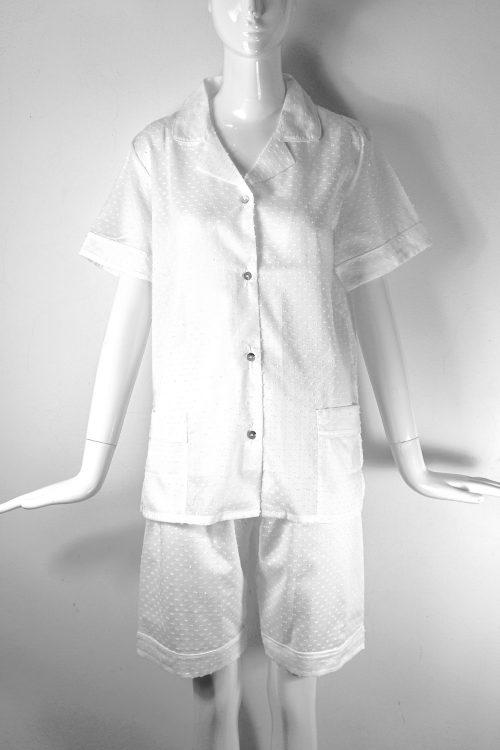 pigiama plumetil Intimoemma