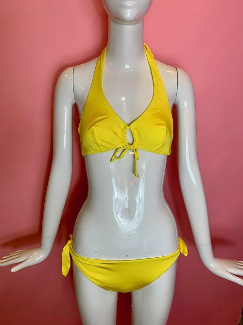 LT22 bikini Verdissima