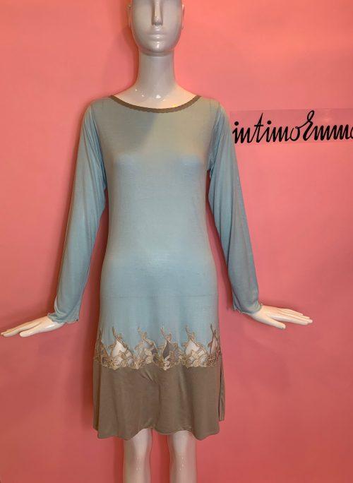 camicia Intimoemma