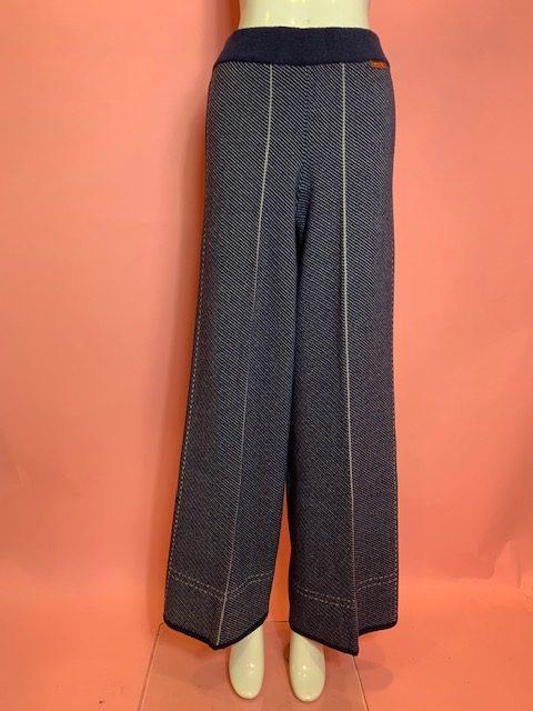 pantalone Twin set