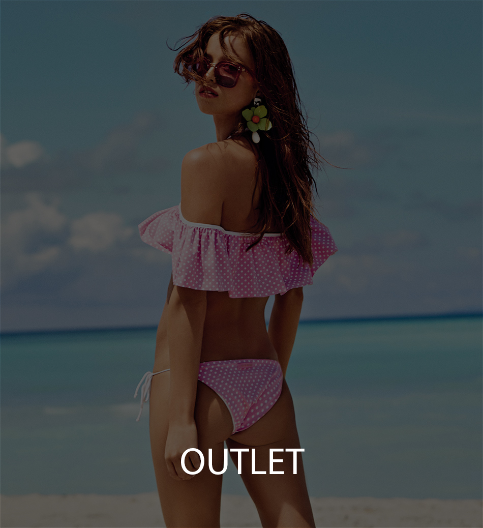 outlet initmoemma