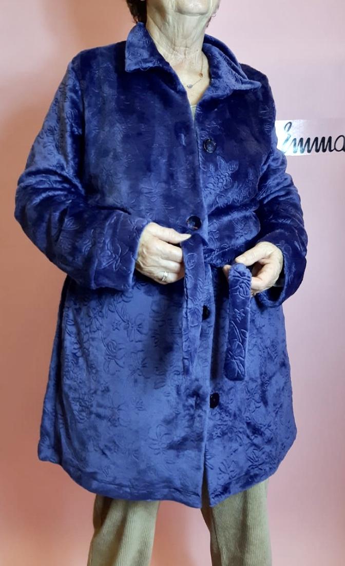 giacca Verdissima
