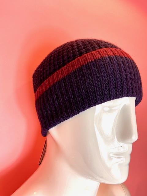 cappello lana Gallo